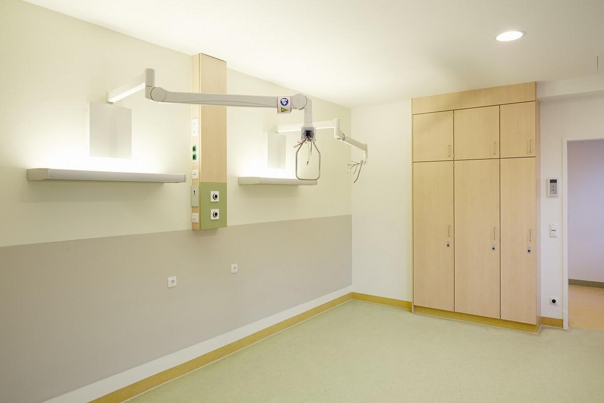 nack-krankenhaus-amalie-s-04-1