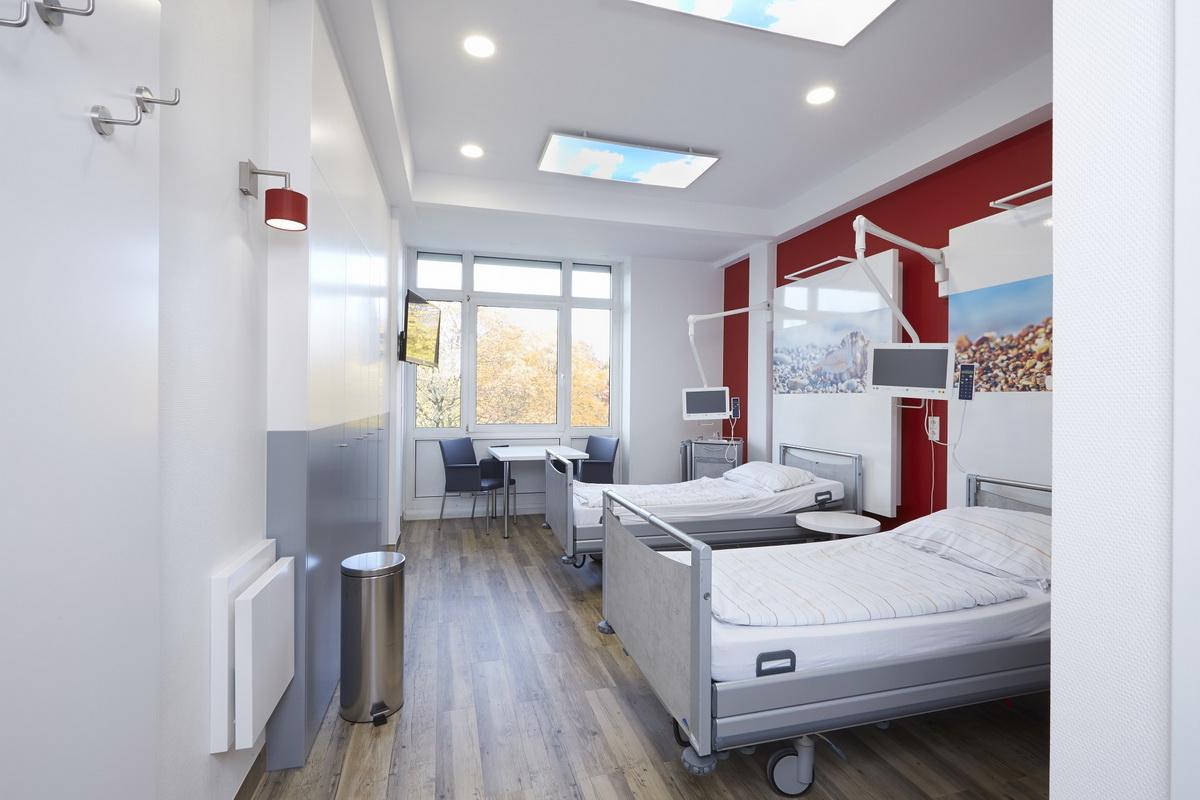 nack-krankenhaus-amalie-s-04-3