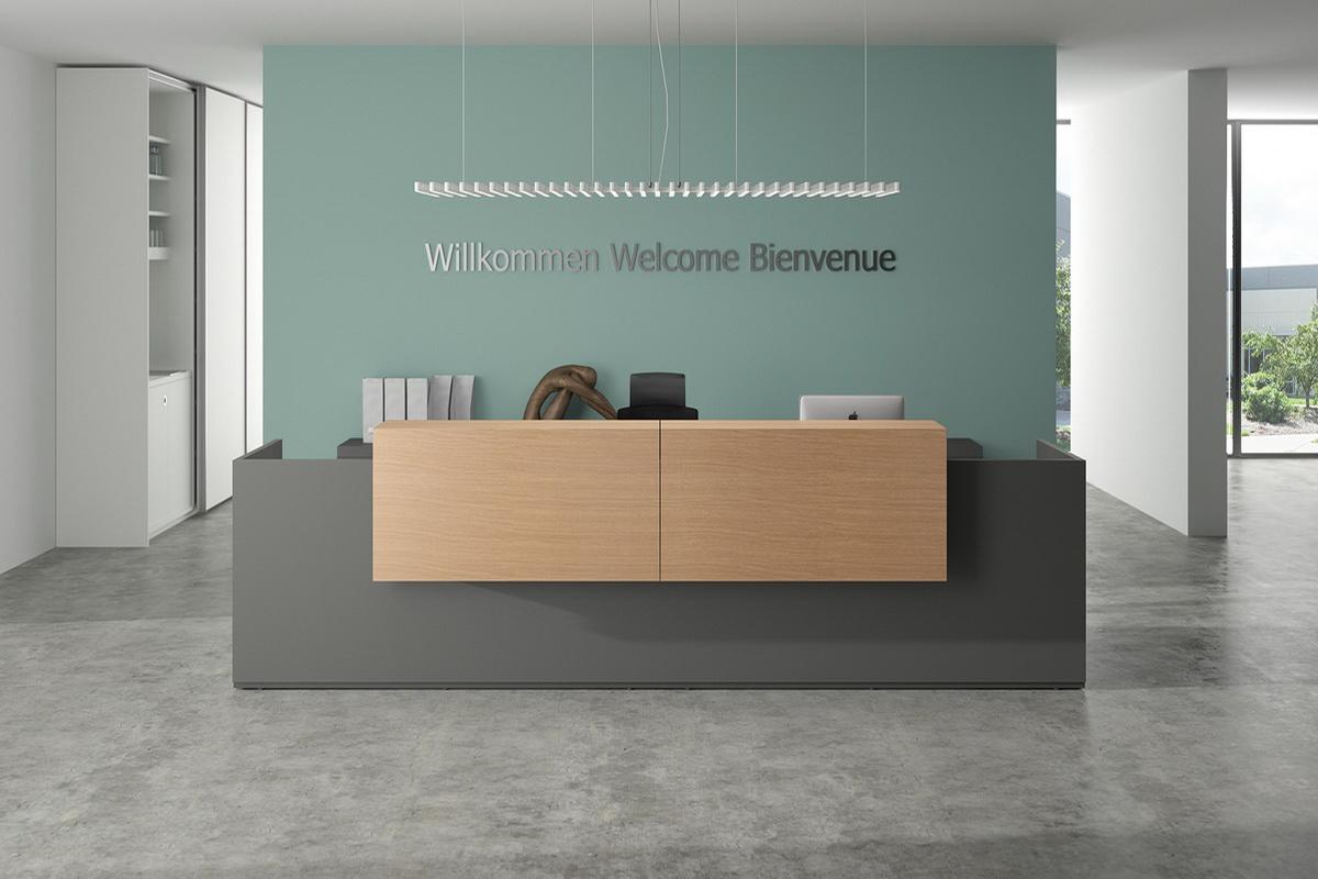werner-works-basic-c-2