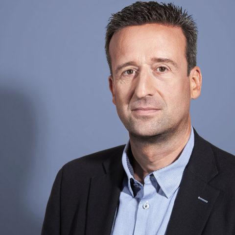 Carsten Warenycia