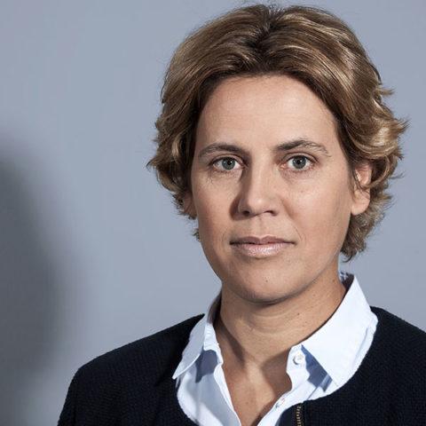 Annett Nack-Warenycia