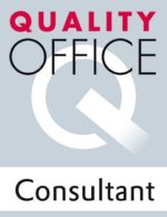 quality_office